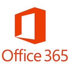 Microsoft Office 365 Home 5PC 1jaar Image