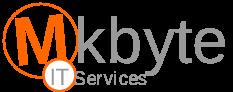 MKByte, Keep IT simple