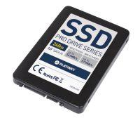 SSD Platinet Proline 240GB Image